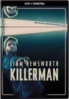 Killerman by Solution Entertainment Group presents ; a Deeper Water and Solution Entertainment Group production ; producers, Mary Aloe [and six others] ; written & directed by Malik Bader.