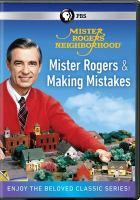 Mister Rogers' neighborhood. by Widescreen.