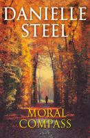 Moral compass : a novel Book cover