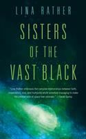 Sisters of the vast black  Cover Image