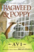 Ragweed & Poppy Book cover