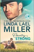 Country strong by Linda Lael Miller.