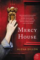 Mercy House : a novel Book cover