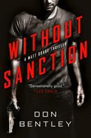 Without sanction by Don Bentley.