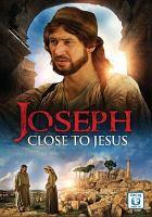 Joseph close to Jesus