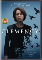 Clemency  Cover Image