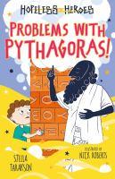 Problems with Pythagoras! Book cover