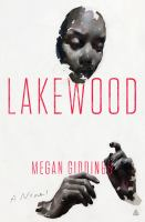 Lakewood : a novel  Cover Image