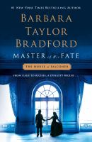 Master of his fate : the house of falconer