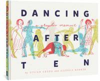 Dancing after TEN  Cover Image