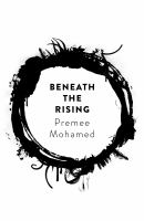 Beneath the rising  Cover Image