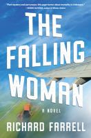 The falling woman : a novel  Cover Image