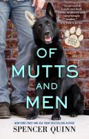 Of mutts and men  Cover Image