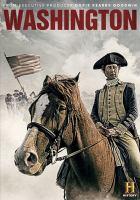 Washington Book cover