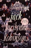 Jack Book cover