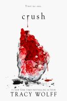 Crush Book cover