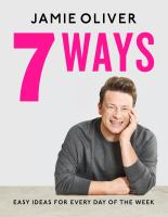 7 ways  Cover Image