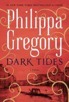 Dark tides : a novel Book cover