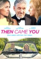 Then came you Book cover