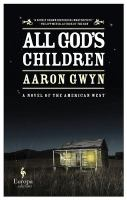 All God's children Book cover