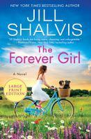 The forever girl:  a novel Cover Image