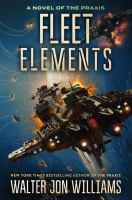 Fleet elements  Cover Image