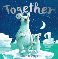 Together Book cover