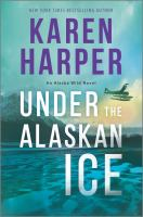 Under the Alaskan ice Book cover