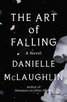 The art of falling : a novel  Cover Image