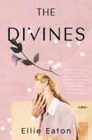 The Divines : a novel Book cover