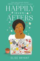 Happily ever afters  Cover Image