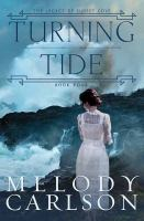 Turning tide Book cover