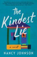 The kindest lie : a novel  Cover Image