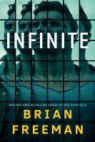 Infinite Book cover