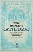 Cathedral Book cover