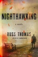 Nighthawking Book cover