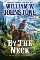 By the neck. Book cover