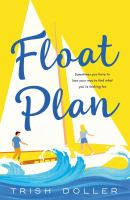Float plan  Cover Image