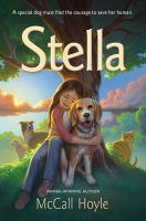 Stella Book cover