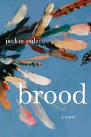 Brood : a novel Book cover