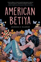 American betiya  Cover Image