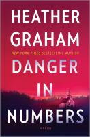 Danger in numbers  Cover Image