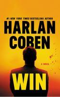 Win Book cover