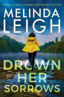 Drown her sorrows Book cover