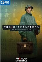 American experience. Codebreaker  Cover Image
