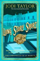 Long story short  Cover Image