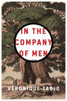 In the company of men Book cover