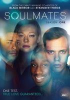 Soulmates. Season 1. Cover Image