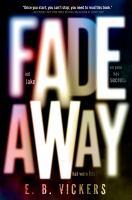 Fadeaway Book cover