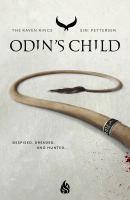 Odin's child by Siri Pettersen ; translated by Siân Mackie and Paul Russell Garrett.